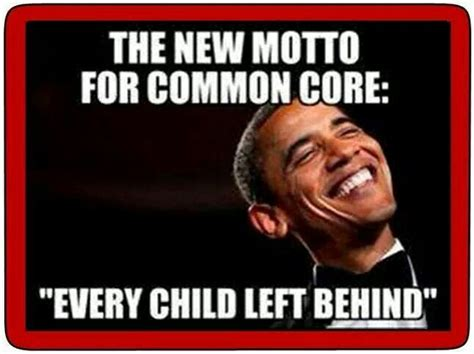 Common Core Meme - 1000 images about stop common core meme on pinterest