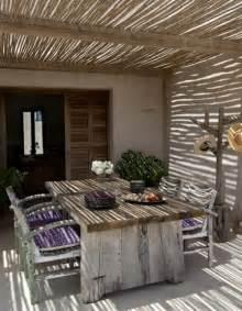 bilder terrassenüberdachung chestha dekor terrasse dach
