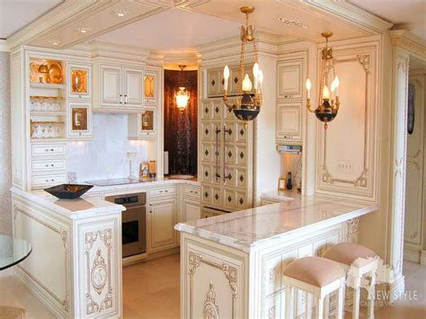 kitchen cabinets high end kitchen how to decor kitchen cabinets high end cuisines