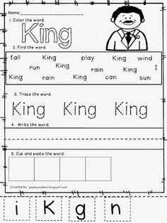 Martin Luther King Jr Math Worksheets by Martin Luther King Day Math Worksheets Martin Luther