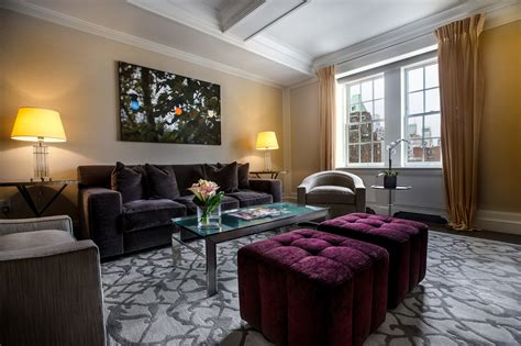 2 bedroom suites in nyc the mark one bedroom luxury hotel suite the mark hotel