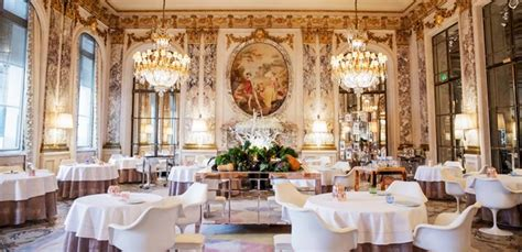 here s what 10 of the most expensive restaurants in the