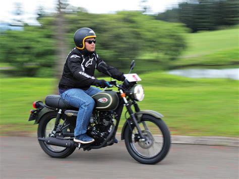 Jual Kawasaki W 175 Se Kaskus ride kawasaki w175 berita otomotif mobil123