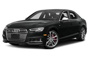 Audi S4 Price New 2018 Audi S4 Price Photos Reviews Safety Ratings