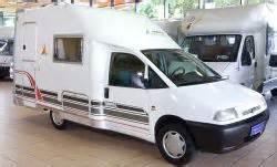 Small camper van toyota hiace campervan for sale uk registered isuzu