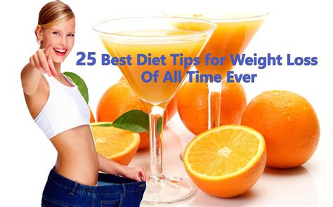 best diet easy weight loss tips