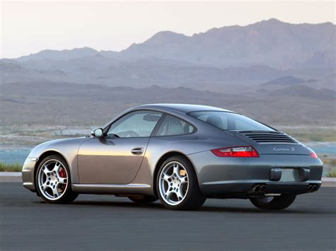 Porsche 997 Forum by 911uk Porsche Forum View Topic 997 2 Introduction