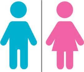 Bathroom Signs Sparklebox and girls toilet signs sb1098 sparklebox » home design 2017