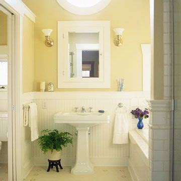 wainscoting bathroom ideas pictures cute small bathroom dream home pinterest small