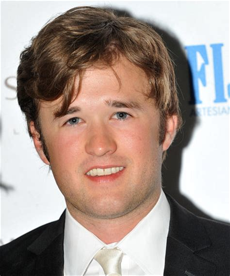 Joel Osment Pleads No Contest by Joel Osment Buzz Lightyear Of Command Wiki