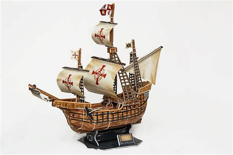 crist 243 bal col 243 n y el descubrimiento de am 233 rica viajes de - Barco De Cristobal Colon Valencia