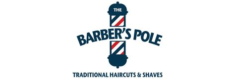 reviews the barber s pole barber shop in vancouver wa