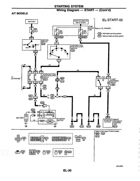 honda civic hybrid wiring diagram 28 images headlight