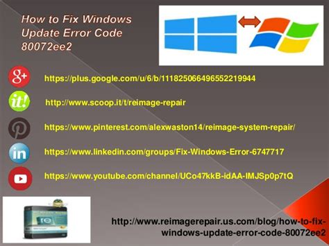 mail app windows 10 error code 0x80072ee2 how to fix error code 19 windows cannot start this device