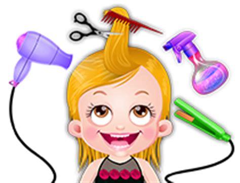 baby hazel hair care 2018 pc mac game full free download baby hazel hair care 2018 pc mac game full free download