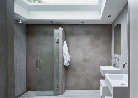 badezimmer chur 220 ber 1 000 ideen zu sichtbeton auf betonbau