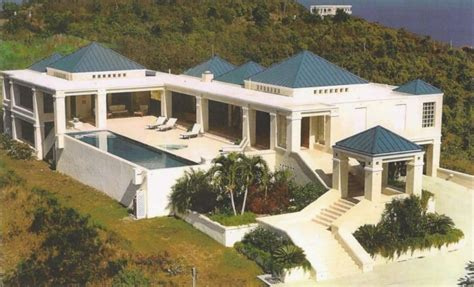 shore st croix home for sale c r u z a n a