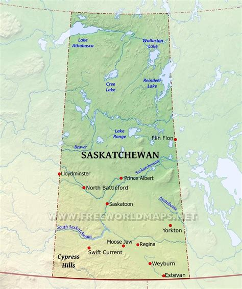 map of saskatchewan canada top 5 greatest provincial born racers of all time