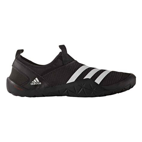 Slipon Adidas Premium Shoes Shopping vilebrequin jacket reebok sale best selling