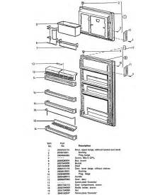 dometic rm2652 wiring diagram dometic get free image about wiring diagram