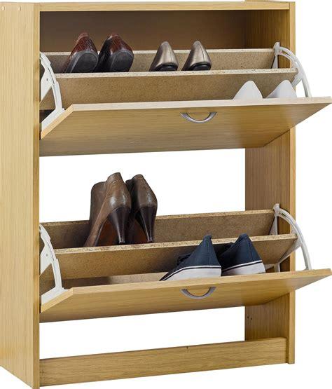 shoe storage ireland shoe rack storage ireland rustic shoe organizer rack crate