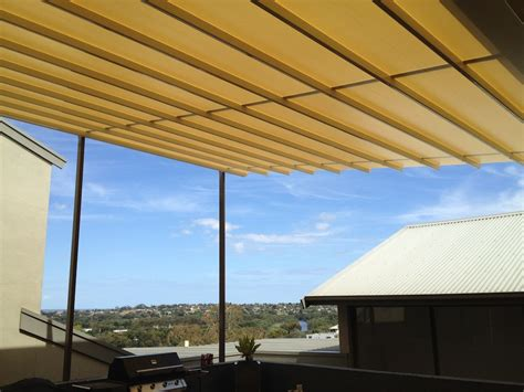 Patio Roof Systems retractable roofs melbourne alutecnic patio retractable