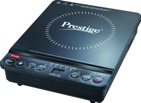 Prestige PIC 1.0 Mini Induction Cooktop   Buy Prestige PIC