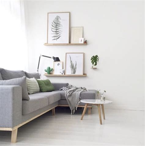 light grey sofa living room 30 green and grey living room d 233 cor ideas digsdigs