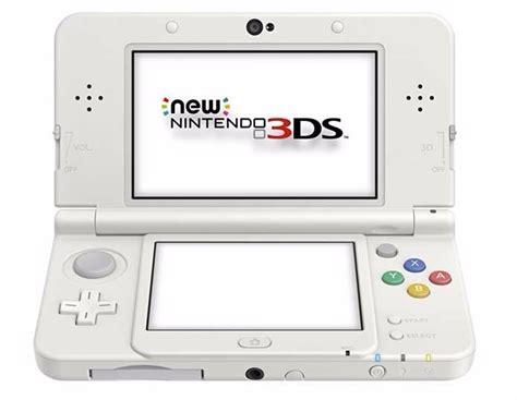 Y 3ds Nintendo new nintendo 3ds 16 jogos originais x y mario r 1 349 99 em mercado livre