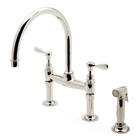 Touch Sensitive Kitchen Faucet 100 Touch Sensitive Kitchen Faucet Delta Model 1900 Faucet Touchless Kitchen Sink Faucets