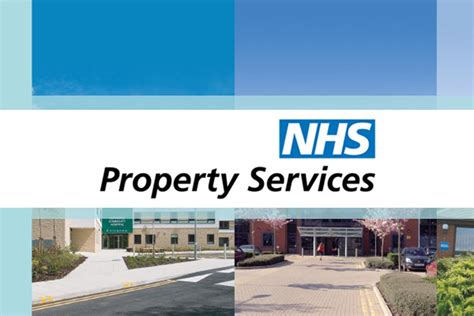 property services nhs property services launches new scheme to help offload