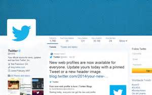 twitter profile page design related keywords twitter