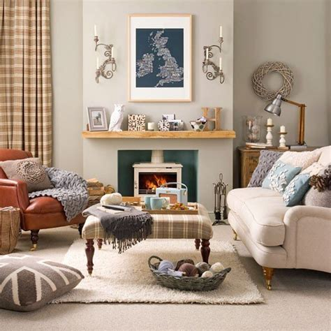 cosy modern living room ideas top 5 creative and cosy living room design ideas