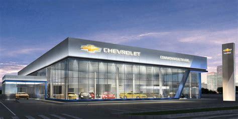 chevrolet dealership chevrolet dealership html autos post
