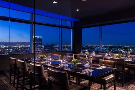restaurants for wedding reception in los angeles 15 stunning los angeles restaurant wedding venues eater la