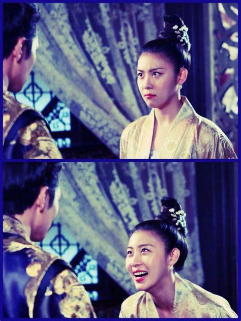 film kolosal empress ki 171 best ideas about empress ki on pinterest jin yi han