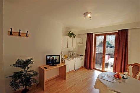 appartamenti val venosta appartamenti laces appartamenti val venosta alto adige