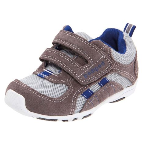 pediped shoes pediped flex hayden sneaker toddler kid world
