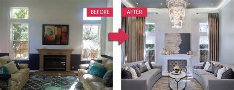 cost of interior decorator interior designers officialkod com
