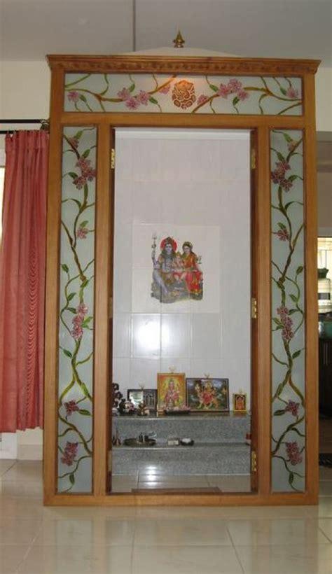 pooja room ideas  small house pooja room pooja room