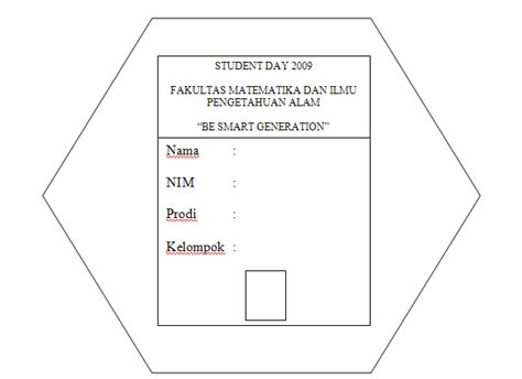 P310 Celana Dalam Kamuflase Hijau Transparan Tali 3 tugas be smart generation