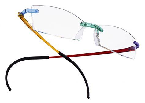 eyeglass and sunglass frames eye optical