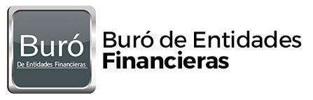 Que Es Buro by 191 Qu 233 Es El Bur 243 De Entidades Financieras Caja Morelia