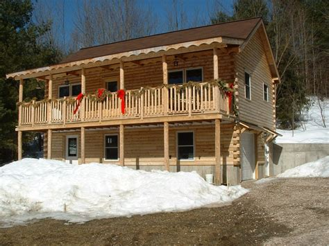 Rent A Log Cabin For The Weekend Panoramio Photo Of Log Cabin For Rent In Bridgewater