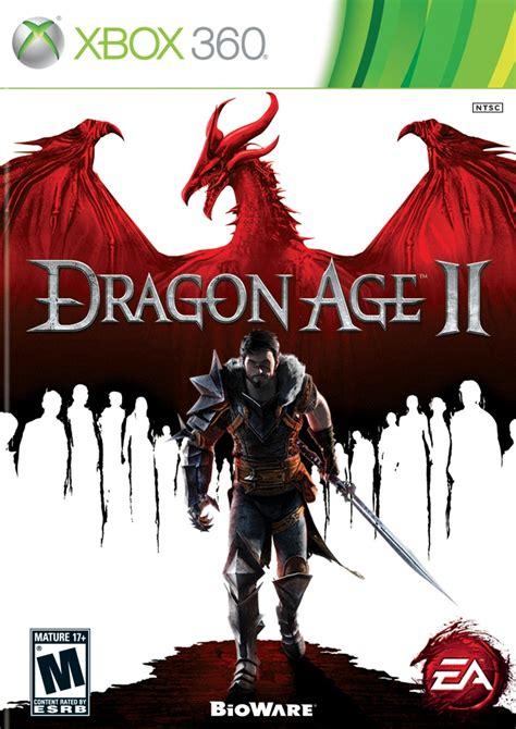 dragon age ii for xbox 360 gamefaqs dragon age ii xbox 360 ign