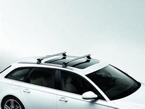 Audi A4 Avant Dachträger by Dachtr 228 Ger Audi A4 Avant Das Sollten Sie Vor Dem Kauf Wissen