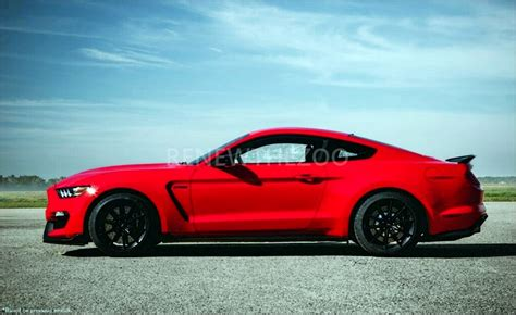 07 Mustang Gt Specs by 2019 Ford Mustang Gt Specs Changes Redesign 2019