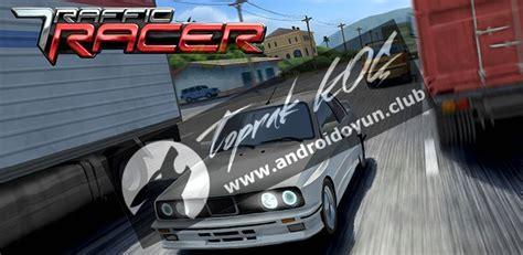 traffic racer mod apk traffic racer v2 0 mod apk para hileli