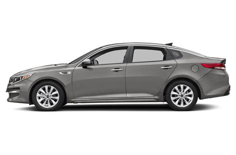kia optima new 2017 kia optima price photos reviews safety