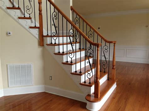 stair banister repair stair banister repair neaucomic com